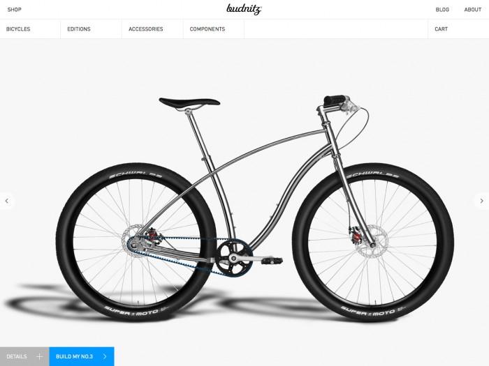 budnitz - product page
